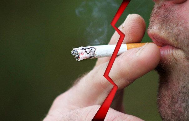Arrêt du tabac par l'hypnose