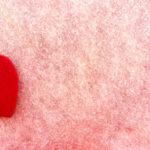 L'hypnose et l'amour, hypnothérapie pour le couple