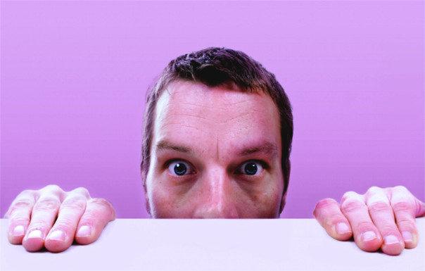 l'hypnose contre les phobies