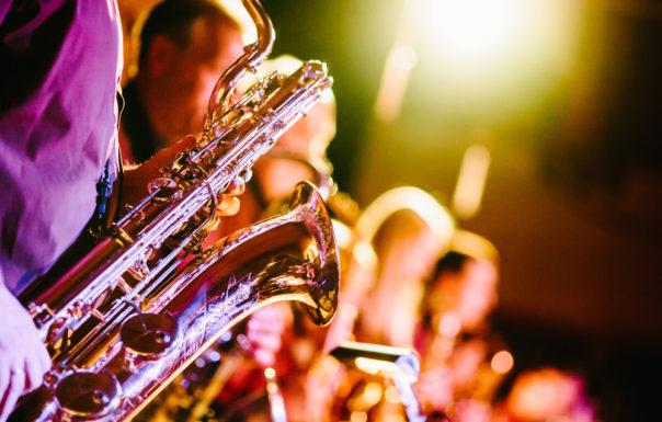 La musique agit sur le bien-être et la santé