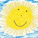 Hypnothérapie pour enfants : Dessin et jeu