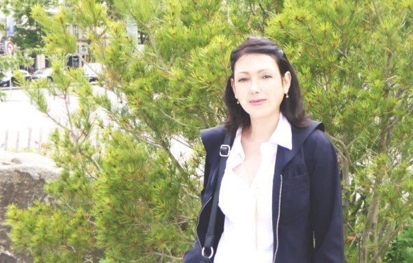 éthique et déontologie, hypnothérapeute à Bourg-en-Bresse