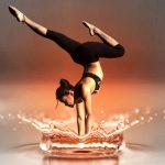 Sport et Hypnose, performance et maitrise